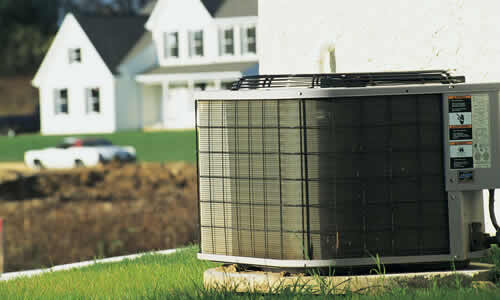 Best HVAC Services in Bakersfield CA